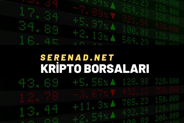 LocalTrade Borsası