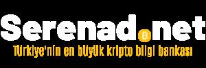 Serenad.Net Kripto Bilgi Bankası